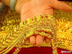 黄金收藏品,黄金的收藏价值,黄金如何收藏,纸黄金