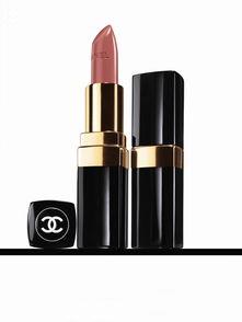 香奈儿化妆品-人面桃花相映红 夏天就是爱亮色,阿玛尼闪亮妆容大分享