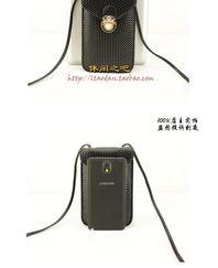 包邮2014新品迷你多功能手机包韩版挂脖小包单肩斜跨包零钱包女包