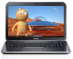 ...尔 DELL INS15RR 3518L笔记本电脑怎么样 国美在线的价格走势 慢...