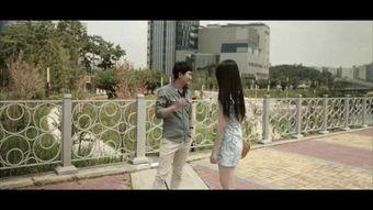 韩国伦理电影 温柔的代课老师 漂亮女子与一对父子之间的恋情