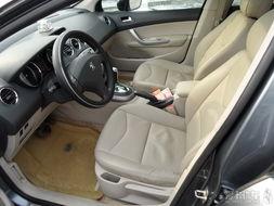 2010年标致408 二手车论坛 二手车交易论坛 二手车市场论坛 XCAR ...