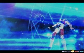 宇宙大爆炸攻击 圣斗士星矢斗士之魂系统教程全解析图文攻略 更新至...