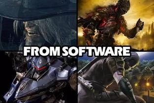 2016年十大游戏工作室 暴雪才排第四名