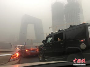 北京赛车ub机器人
