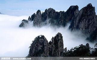 雾蔼,雾素材,雾沫夹带,雾中的山,雾松,雾景笔刷,雾蒙蒙,雾状 ...