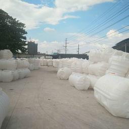 柳州化粪池厂家 健卫塑料化粪池的优势有哪些呢