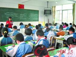 民办学校教师流失令外来劳务工子女的教育问题更加严峻.-工资决定...