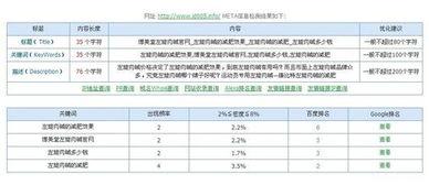 重庆时时彩开奖号码查询结果是 河北发文严禁已封停钢铁设备复产