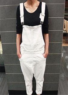 小女孩儿童脱厕所裤子-pptown女童连体裤