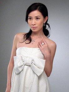 四川在线-华西都市报9月12日报道 ... 视频中无线新演员刘蔚萱在拍摄新...