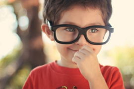 鼻子痒打喷嚏流鼻涕是怎么回事