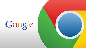 怎样访问google等禁止访问的网站