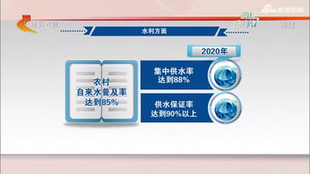 四纵四横 铁路网 京沈高铁河北段主体工程贯通