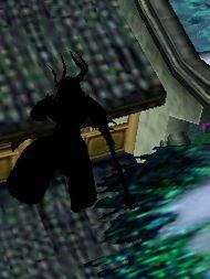 妖神神游三界系统玩法介绍