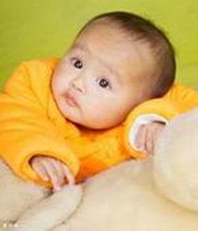 谭姓男女婴儿起名用字参考 谭姓小孩取名字大全
