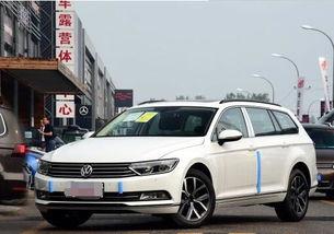...80TSI两驱逸行版』-售34.08万 进口大众蔚揽新增畅行版车型