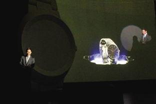 hinline高科技超薄陶瓷腕表,以及Ceramos(它