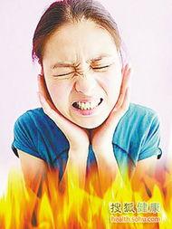 中医的火多是内火-中医养生 春暖花开小心火烛 如何降火才不伤身