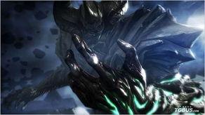 ... 恶魔城 黑暗领主 终极DLC于下周发布