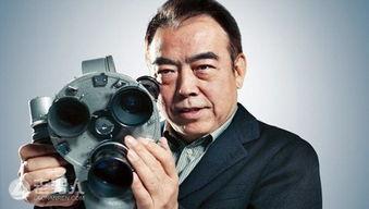 ...最具影响力的十大导演排名 你最服谁李安导演个人资料