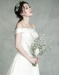 国际在线专稿:据韩国《亚洲经济》报道,韩国演员朴真熙11日下午6...