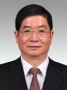 ▲马乐声同志任中共上海市委副秘书长-人事任免 唐海龙任崇明区委书记