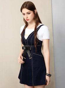 2013春女装韩版夏季新款