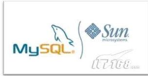 SUN一向支持开源社区,拥有了MYSQL,SUN也就拥有了从JAVA到...
