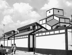 建筑设计注意要点(7)