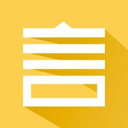 微信号:www15yancom   优达学城 Udacity   来自硅谷的终身学习平...