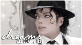 寻找迈克尔杰克逊的一个MV或者电影