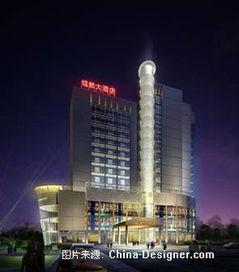 如何让老酒店变新酒店