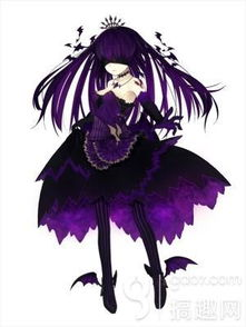 みれ)   在异世界「边狱」对零抱... 也是女主角们故人的少女.拥有强...