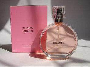 求这个香水的价钱 牌子应该是香奈儿的 要具体的名字和价钱 价钱最好...