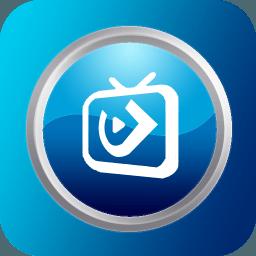 西西软件下载最安全的下载网站 值得信赖的软件下载站 -手机成人播放...