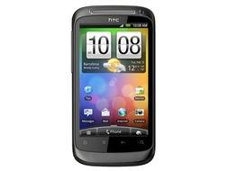 给力呀 沈阳HTC S510E大陆行货售3599
