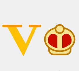 ...1.2版中一个大V和一个皇冠猜一个四字品牌