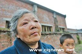 ...着爆炸后的厂房久久无语.-一化工厂爆炸 造成一死三伤七人苯中毒