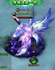 大天使之剑怎么合翅膀?