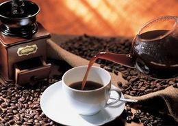 如何煮出好的蓝山咖啡