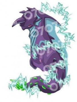 塞玉势珠子走路骑马bl-蓝色元神珠的融合公式为:克洛亚+林奇(黑林克)+四个黄晶矿   蓝色...