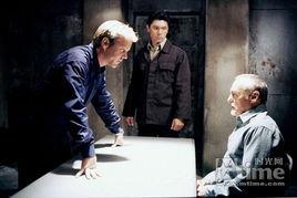 ...尼斯·霍珀出演美剧《24小时》第一季,在片中饰演一位暴君-丹尼斯...