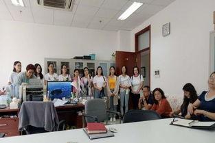 香港中文大学研究生专业