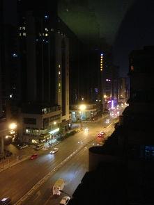 酒店夜景   出发   安顺   贵阳   火车站到安顺,一个多小时,15元,坐过...