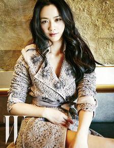 第一百八十一章大师姐-韩国人眼中的中国第一美女   3、舒淇   英国   人眼中的中国第一美女   ...