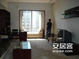 三度空间,五四广场租房,香港中路阳光百货旁三度空间52平114平多...