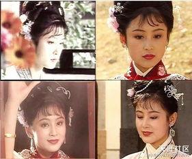 ...,她演的汪子璇敢爱敢恨.但没有几个人说陈红的演技让人信服,她...