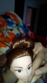 古风简单发型