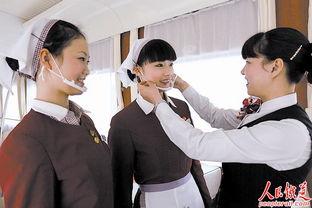 朱琳琳 旅客 口罩 服务员